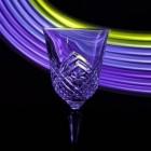 Glasschilderen & Glas Etsen