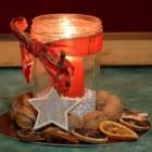 Originele Kerstdecoraties - Zelf Maken