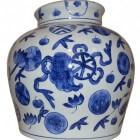 Antiek Chinees Porselein Herkennen.Waarde Van Chinees Porselein Huis En Tuin Creatief