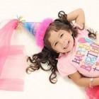 Hoe organiseer ik een creatief kinderfeestje?