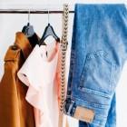 5 manieren om je kledij te versieren of te pimpen