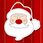 Kerstfiguren - Kerstversiering & Kerstdecoraties zelf maken