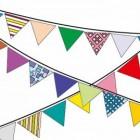 Kinderfeestje - knutselen met ballonnen