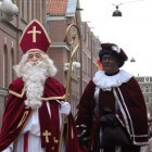 Inspiratie voor een Grote Sinterklaas Surprise