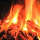 Veiligheid bij brand: heelhuids aan brand ontsnappen