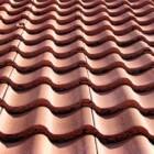 Dakopbouw: uit welke delen is een dak opgebouwd?