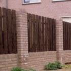 Privacy in je tuin, welke soorten tuinafscheiding zijn er?
