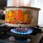 De vijf types kookplaten: Wat zijn de verschillen?