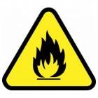 Brandpreventie en brandveiligheid thuis
