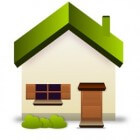 Glazen dakpannen: een nieuwe vorm van duurzame energie