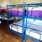 Slapen in een stapelbed: voordelen en nadelen