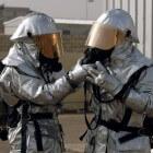 Kankerverwekkende stof asbest en de verwijdering