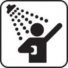 Milieuvriendelijk gebruik van grijs water of hemelwater