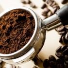 Koffiedik: 10 verschillende toepassingen in huis en tuin