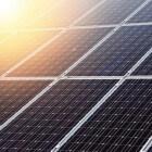 Zonnepanelen huren: zonne-energie zonder investering