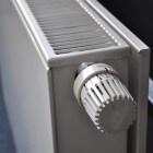 Is een constante thermostaattemperatuur het energiezuinigst?