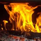 Branddriehoek – de drie belangrijkste factoren bij brand