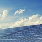 Wat kosten zonnepanelen en zonnecollectoren?