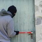 Belangrijke anti-inbraakmaatregelen als je niet thuis bent