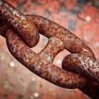 IJzerhandel: oud ijzer kopen en verkopen