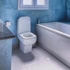 Badkamer renovatie zelf doen