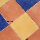 Klussen in huis & doe het zelf & losse tegels herstellen