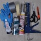 Doe het zelf: basis items voor de kleine klus in huis!