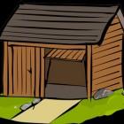 Bouw je eigen houten garage