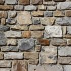 Repareren van scheuren in muren