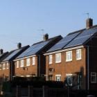 Hoe monteer ik zonnepanelen?