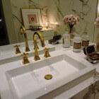 Zelf sanitair repareren of herstellen