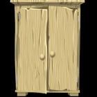 Zelf houten meubels restaureren