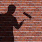 Hoe moet ik een muur of kamer schilderen