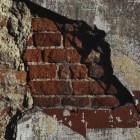 Stukadoren - Stappenplan voor stucwerk binnenshuis