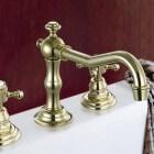 Klussen: lekkende kraan / lekkende waterleiding repareren