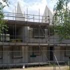 Nieuwbouwwoning opgeleverd: stappenplan werkzaamheden
