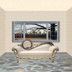 Klussen: het opknappen van wanden en plafonds in huis