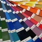 Schilderen - RAL kleuren - RAL 1000 tot en met RAL 9018