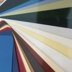 Schilderen - Oud Hollandse of monumentale verfkleuren