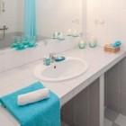 Tips voor oplossen van verstopte wastafel of keukenafvoer