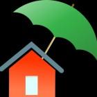 Dakbedekking waterdicht maken huis en tuin doe het zelf for Huis waterdicht maken