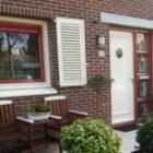 Hoe schildert u het woonhuis in verf, lak of beits