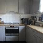 Keukenkastjes schilderen of verven - Tips en advies