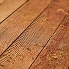 Klussen: krakende vloer en krakende trap repareren