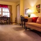 Klussen: tapijt (met een schuimrug) leggen
