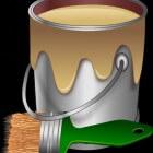 Klussen: voorkom problemen bij het schilderen - oplossingen