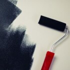 Verven: Alles over schilderen en verf