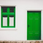 Klussen: sloten en scharnieren van deuren onderhouden