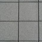 Klussen: tegelen van wanden en vloeren