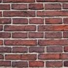 Hoe moet ik een muur of gevelsteen voegen?